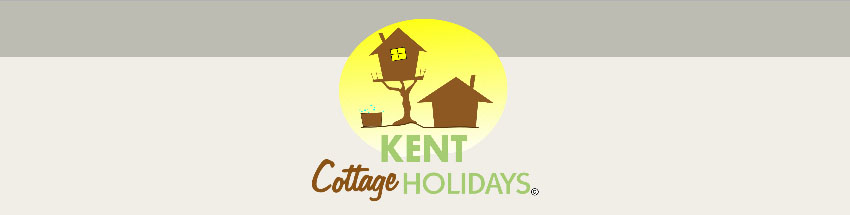 Kent Cottage Holidays