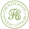 Flete Estate logo